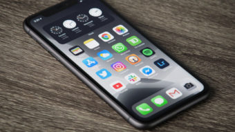 Como apagar o Cydia do iPhone? [Tirar jailbreak]