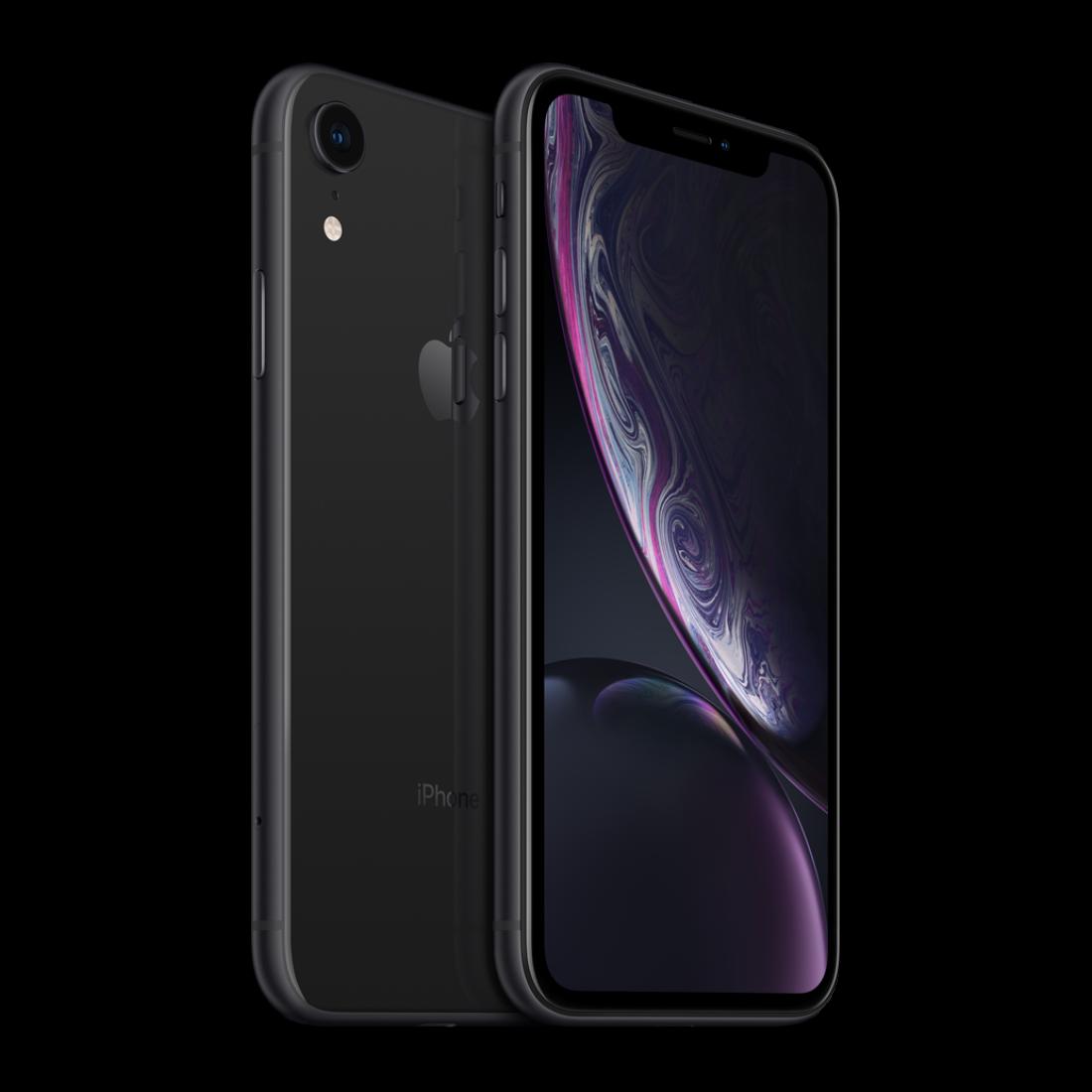 iPhone 12 Mini ou iPhone XR; qual é o melhor?