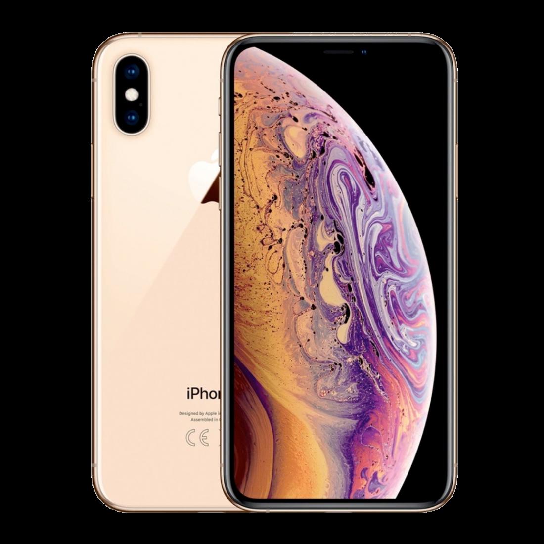 iPhone SE (2020) ou iPhone XS; qual a diferença?