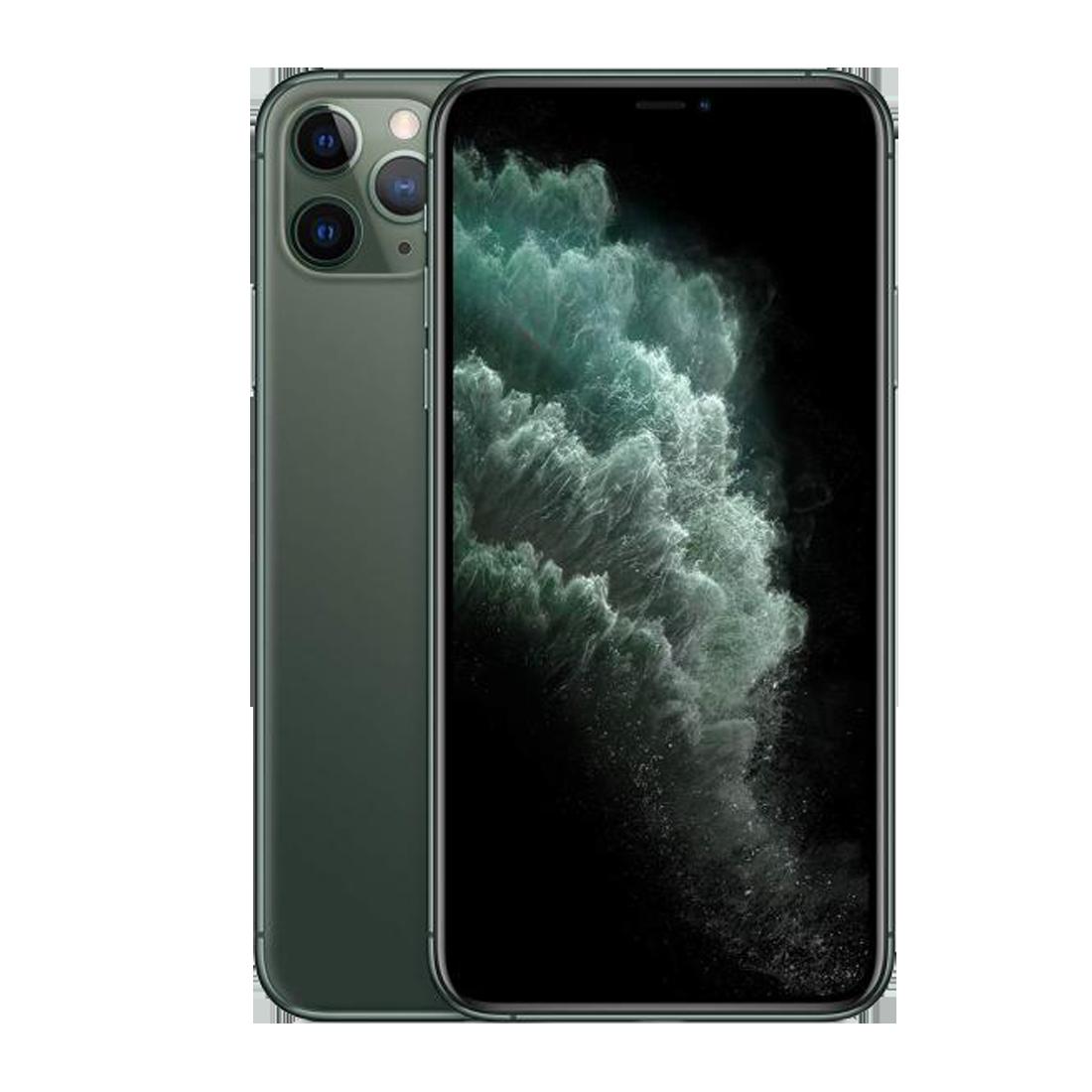 iPhone 12 supera iPhone 11 em teste de bateria; 12 Pro perde para 11 Pro