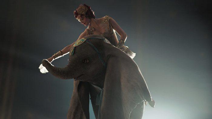 10 animações com remake em live action no Disney+ / Disney / Divulgação