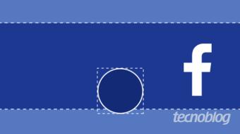 As dimensões de capa do Facebook [tamanhos exatos]