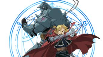 10 melhores animes segundo a crítica [Crunchyroll & Netflix]