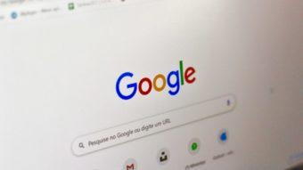 Como usar a lista de leitura do Google Chrome