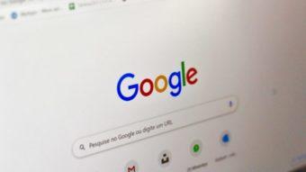 Google ameaça desativar busca na Austrália se lei for aprovada