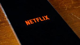 Netflix testa timer para pausar séries e filmes de forma automática