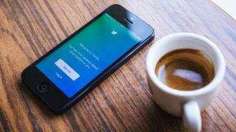 Como receber notificações quando uma conta postar no Twitter
