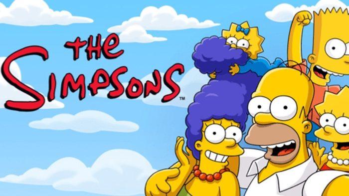 Os Simpsons (Imagem: Divulgação/Fox)