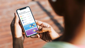 PayPal expande suporte a bitcoin e mais criptomoedas