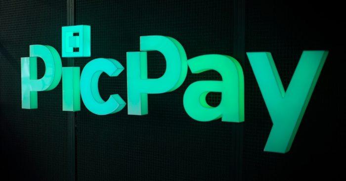 Como funciona o rendimento no PicPay? (Imagem: Divulgação / PicPay)
