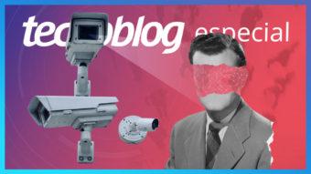 Por que o uso de reconhecimento facial na segurança é controverso?