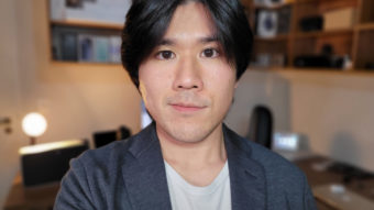 Paulo Higa, do Tecnoblog, é finalista do Prêmio Comunique-se 2021; saiba como votar