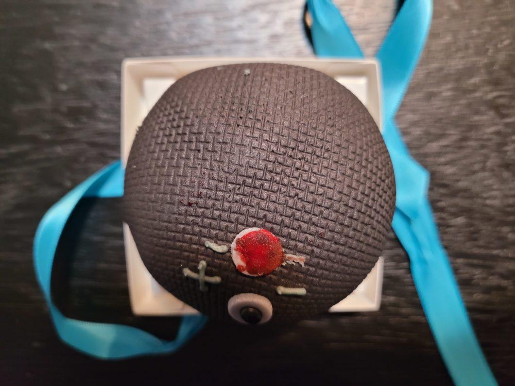 Foto tirada com a câmera traseira principal do Galaxy Z Fold 2 (Imagem: Paulo Higa/Tecnoblog)