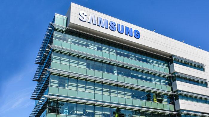 Samsung Research