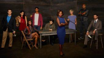 5 tramas sobre advogados em séries da Netflix