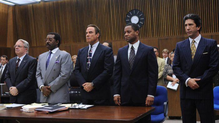 5 tramas sobre advogados em séries da Netflix / Netflix / Divulgação