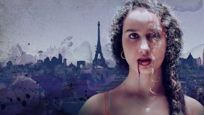 5 séries sobre histórias de vampiros na Netflix / Netflix / Divulgação