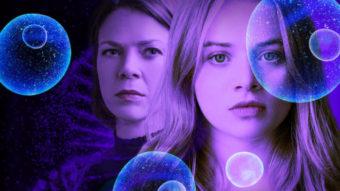 As 10 melhores séries de ficção científica da Netflix segundo a crítica