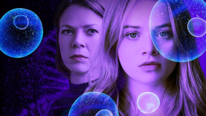 As 10 melhores séries de ficção científica da Netflix segundo a crítica / Netflix / Divulgação