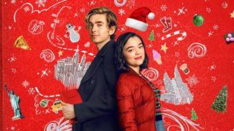 10 melhores séries de romance na Netflix segundo a crítica