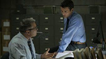 As 10 melhores séries sobre serial killers da Netflix segundo os fãs