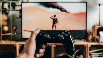 Como cancelar a assinatura da PlayStation Plus