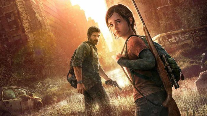 Série de The Last of Us tem produção garantida (Imagem: Sony/Divulgação)