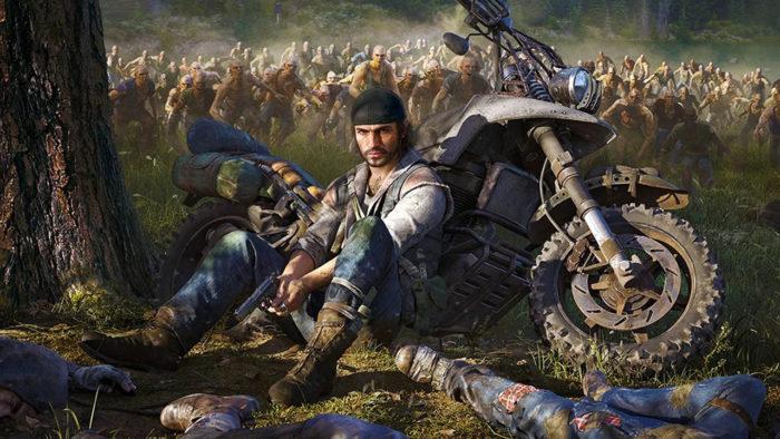 Days Gone (Imagem: SIE Bend Studio/Sony Interactive Entertainment) / troféus days gone