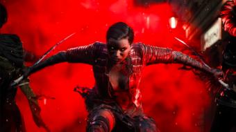 RPG Vampiro A Máscara ganhará Battle Royale em 2021