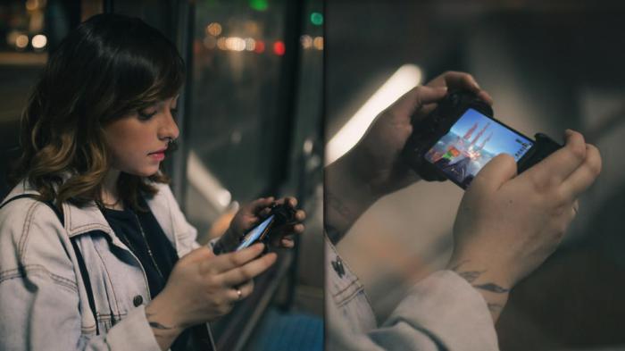 xCloud começa a chegar ao Brasil por meio de teste (Imagem: Microsoft/Divulgação)