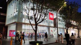 Xiaomi fatura US$ 37,7 bi em 2020 com crescimento forte em celulares