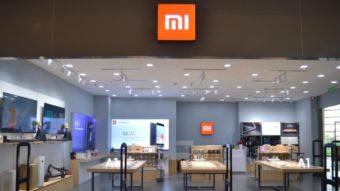 Presidente da Xiaomi alerta para alta nos preços devido à falta de chips