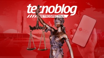 5 fatos sobre leis em 2020: LGPD, PL das fake news, open banking e mais