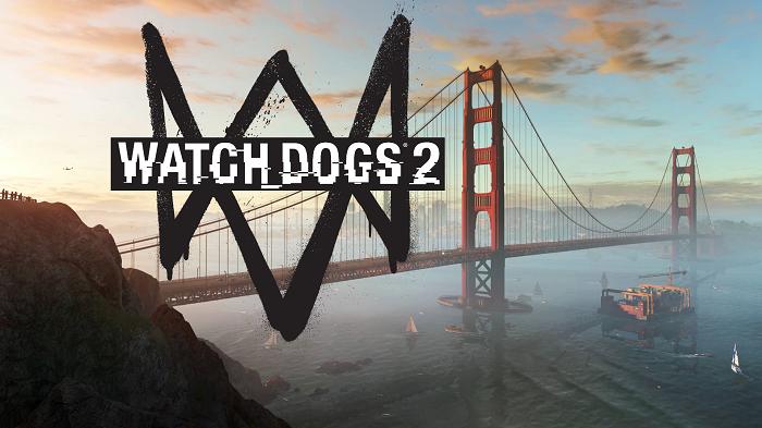 Continuação da série Watch Dogs com melhor mecânica (Imagem Ubisoft/Divulgação)
