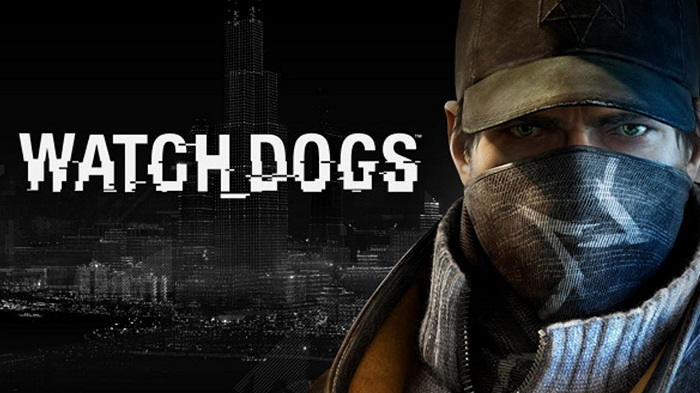 Primeiro jogo de mundo aberto com tema hacker (Imagem: Ubisoft/Divulgação)