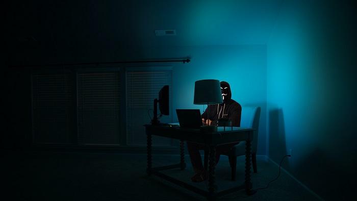 7 jogos para ser um hacker (Imagem: Clint Patterson/Unsplash)