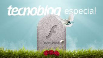 Adeus, Adobe Flash Player!