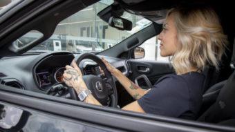 Flua, da Fiat e Jeep, divulga preços de carros por assinatura