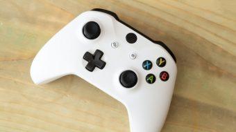 Como atualizar o controle do Xbox One [Firmware]