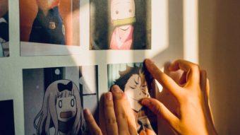 Como cancelar a assinatura da Funimation