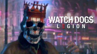 Como jogar Watch Dogs: Legion [Guia para Iniciantes]