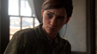 Como jogar The Last of Us Part II [Guia para Iniciantes]