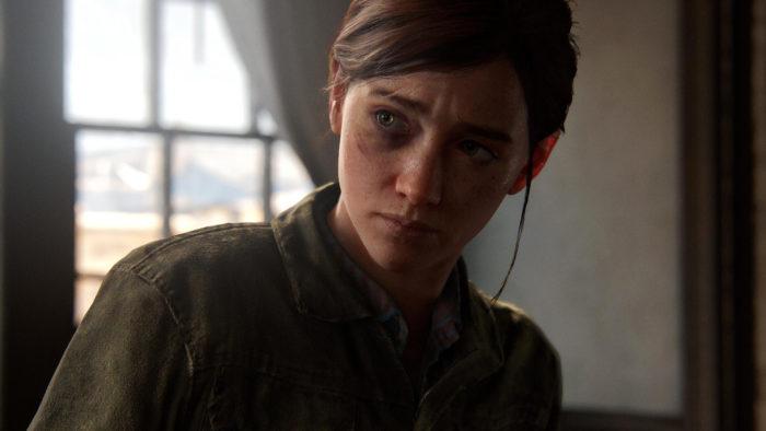 Como jogar The Last of Us Part II