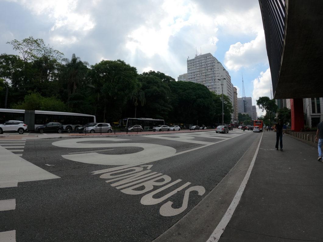 Foto tirada com a GoPro 9 Black (Imagem: André Fogaça/Tecnoblog)