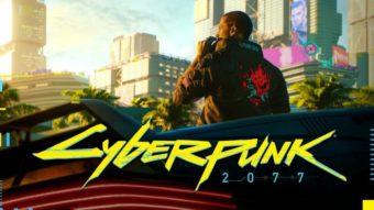 Como jogar Cyberpunk 2077 [Guia para iniciantes]