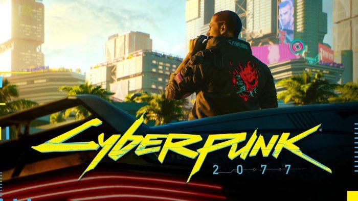 Guia de troféus e conquistas para Cyberpunk 2077