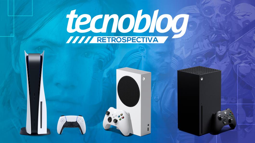 Retrospectiva-TB-Games