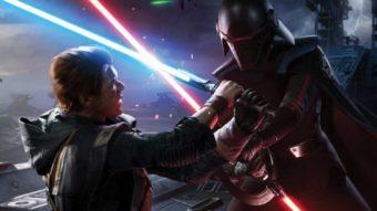 Xbox oferece promoções para Star Wars, Watch Dogs e Destiny 2