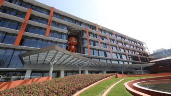 Alibaba, dona do AliExpress, leva multa bilionária em ação antitruste