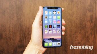 iOS 14 chega a 80% dos iPhones e Android tenta seguir exemplo